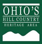 Ohio's Hill Country Heritage Area