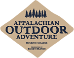appalachian-outdoor-adventure