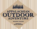appalachian-outdoor-adventure