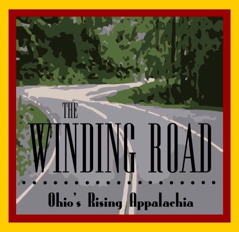 winding-road-logo-ohios-rising-appalachia-no-catalog-text