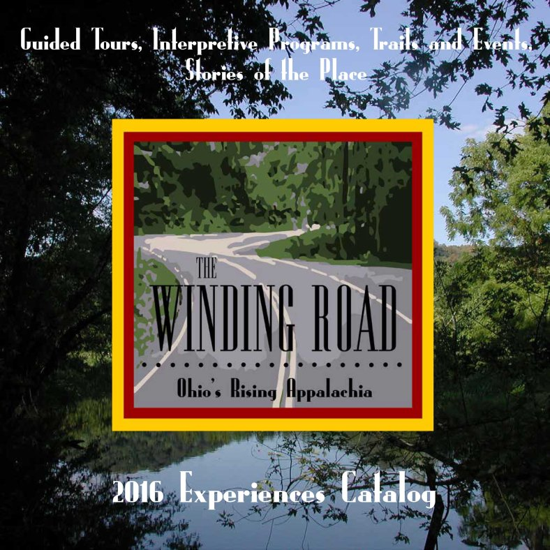 2016 Winding Road Catalog Cover.jpg