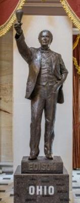 national_statuary_hall_-_thomas_edison.jpg
