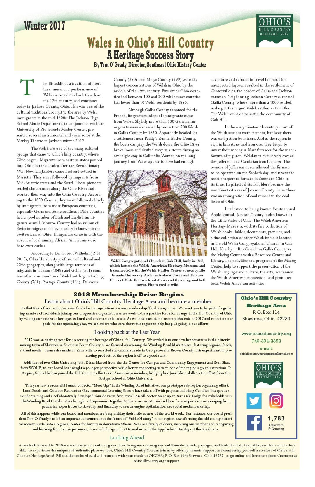 HCVoice 2017 Final-page-002