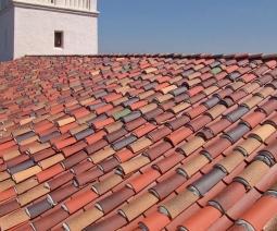 ludowici tile roof.jpg