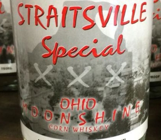 new straitsville special