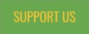 support us button full page